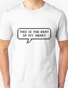 this is gospel tumblr T-Shirt
