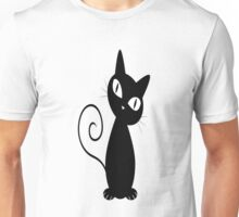 CATS COLLECTION ! Unisex T-Shirt