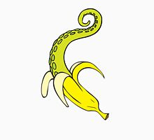 Banana Squid Unisex T-Shirt