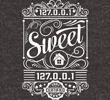 Home Sweet Home - Geek Talk Hoodie