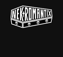 nekromantix coffin Unisex T-Shirt