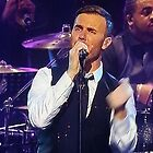 gary barlow live by kershaw67