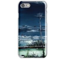 Light House iPhone Case/Skin