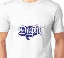 Drapht Unisex T-Shirt