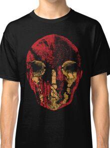 zholid Classic T-Shirt