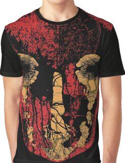 zholid Graphic T-Shirt