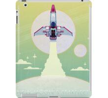 No Man Sky - Fan Art iPad Case/Skin