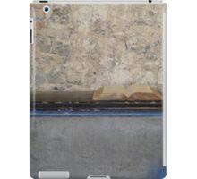 Open Book iPad Case/Skin
