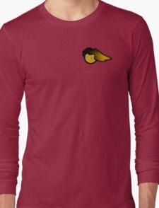 PC Master Race Long Sleeve T-Shirt