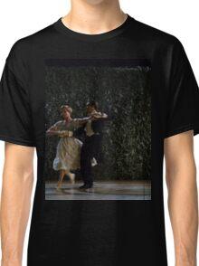 Sound of Music Dance  Classic T-Shirt