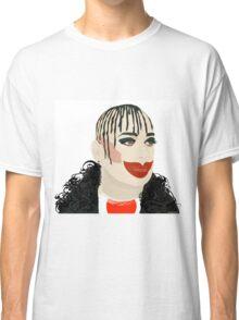 BOWERY Classic T-Shirt
