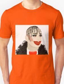 BOWERY Unisex T-Shirt