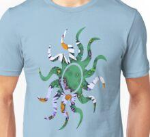 Summer Daisy Unisex T-Shirt
