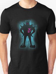 NEONSTAR Unisex T-Shirt
