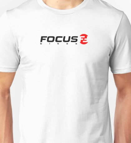 Focus Bike Unisex T-Shirt