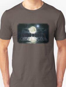 Seize the Night T-Shirt