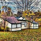 Closed for the season by PhotosByHealy