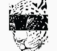 Leopard Gaze Unisex T-Shirt
