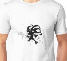 Fizz Unisex T-Shirt