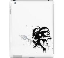 Fizz iPad Case/Skin