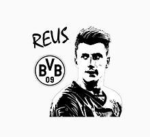 Marco Reus - Borussia Dortmund Unisex T-Shirt