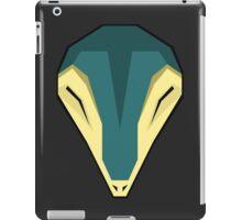 Cyndaquil iPad Case/Skin