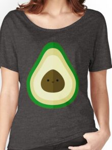 Bravocado! Women's Relaxed Fit T-Shirt
