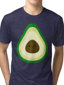 Bravocado! Tri-blend T-Shirt