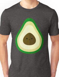 Bravocado! Unisex T-Shirt