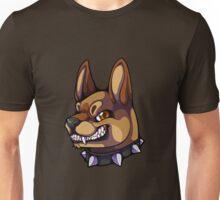 Chico Chihuahua Unisex T-Shirt