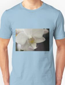 Orchid Ivory T-Shirt