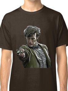11 Classic T-Shirt