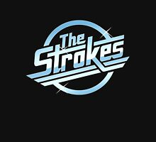 The Strokes Band Unisex T-Shirt