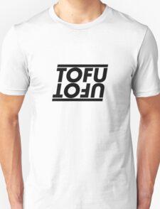 TOFU Unisex T-Shirt