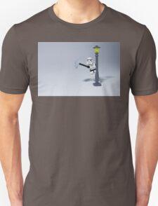 Sing in the rain T-Shirt