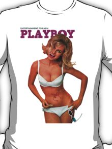 Playboy July 1964 T-Shirt