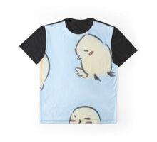 Birdies      Graphic T-Shirt