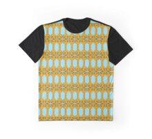 KumaKumaKumachan's Graphic T-Shirt