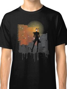 All Things Go Classic T-Shirt
