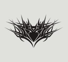 True Deception - No Overlap by Austintacious