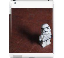 Hello World iPad Case/Skin