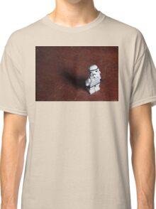 Hello World Classic T-Shirt