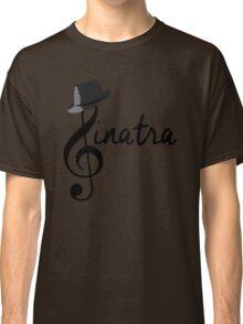 Frank Sinatra Classic T-Shirt