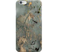Modern Mushrooms iPhone Case/Skin