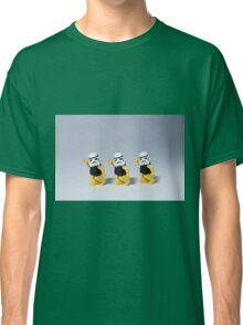 Single Lady Classic T-Shirt