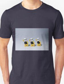 Single Lady Unisex T-Shirt