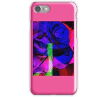 Net-Art Phone Case iPhone Case/Skin