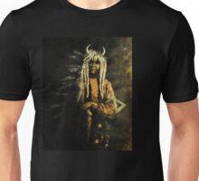 Spirit Chief Unisex T-Shirt