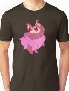 Aromati-shirt  Unisex T-Shirt