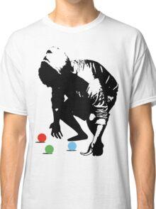 Not A Good Juggler Classic T-Shirt